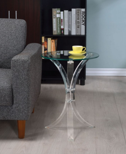 Coaster® Accent Table-900490