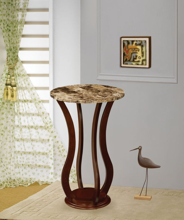 Coaster® Plant Stand-900926