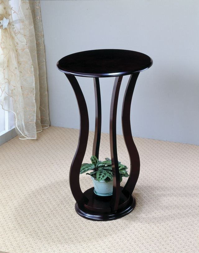 Coaster® Plant Stand-900934