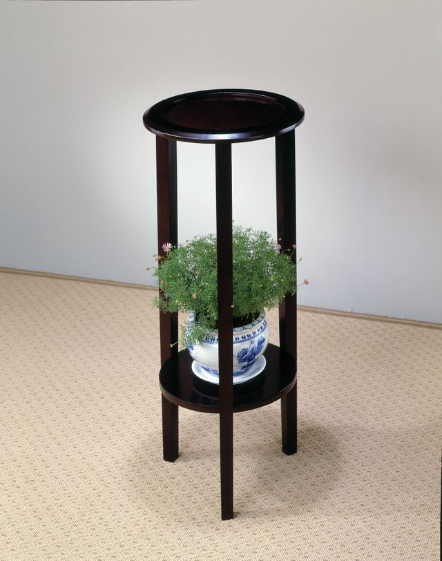 Coaster® Plant Stand-900936