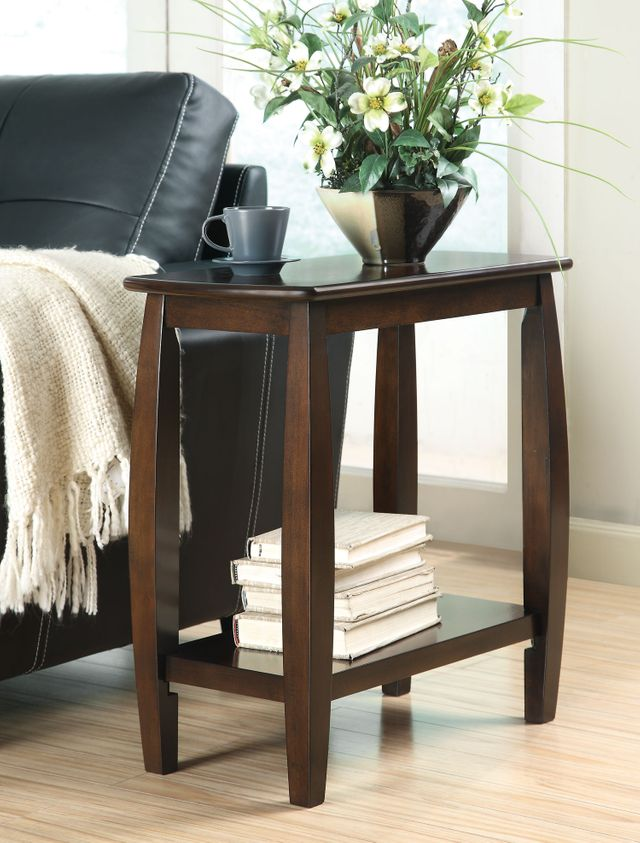 Coaster® Accent Table-900994