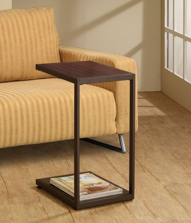 Coaster® Snack Table-901007