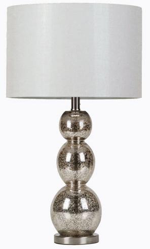 Coaster® Table Lamp-901185