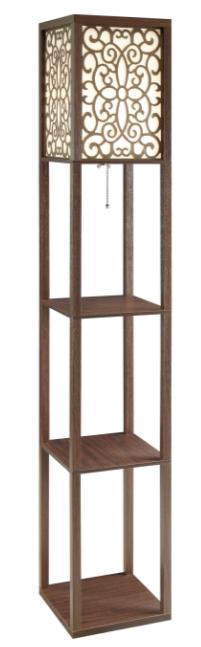 Coaster® Floor Lamp-901568