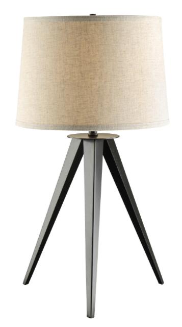 Coaster® Table Lamp-901644