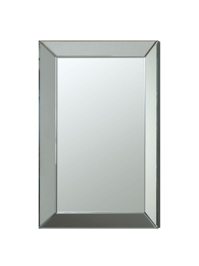 Coaster® Accent Mirror-901783
