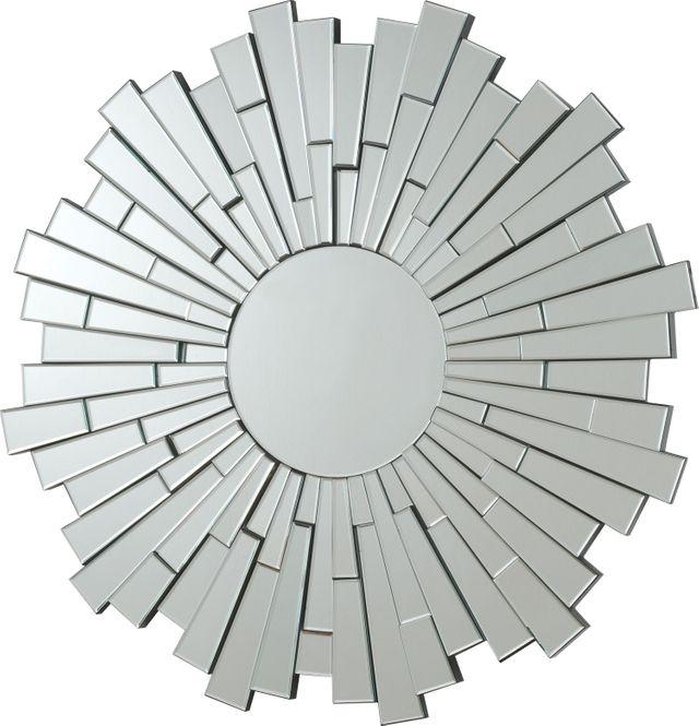 Coaster® Accent Mirrors-901784