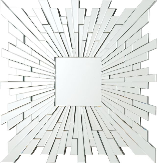 Coaster® Accent Mirror-901785