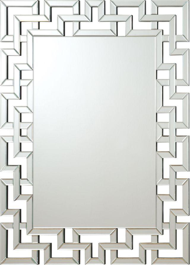 Coaster® Accent Mirror-901786
