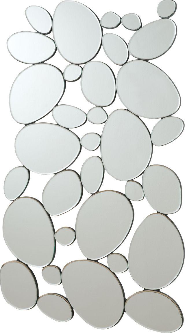 Coaster® Accent Mirrors-901791