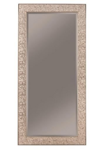 Coaster® Accent Mirror-901997