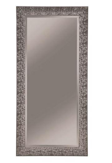 Coaster® Accent Mirror-901999