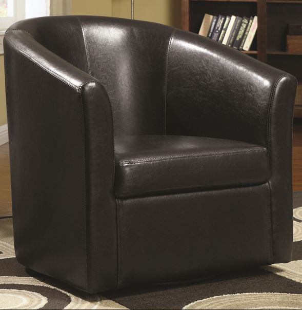 Coaster® Accent Seating Chair-902098