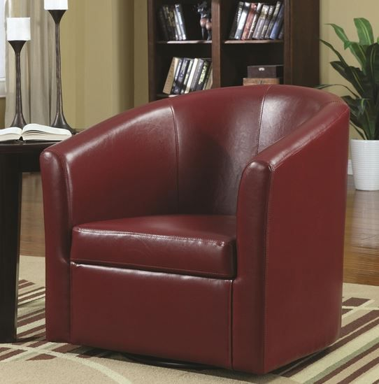 Coaster® Accent Seating Chair-902099