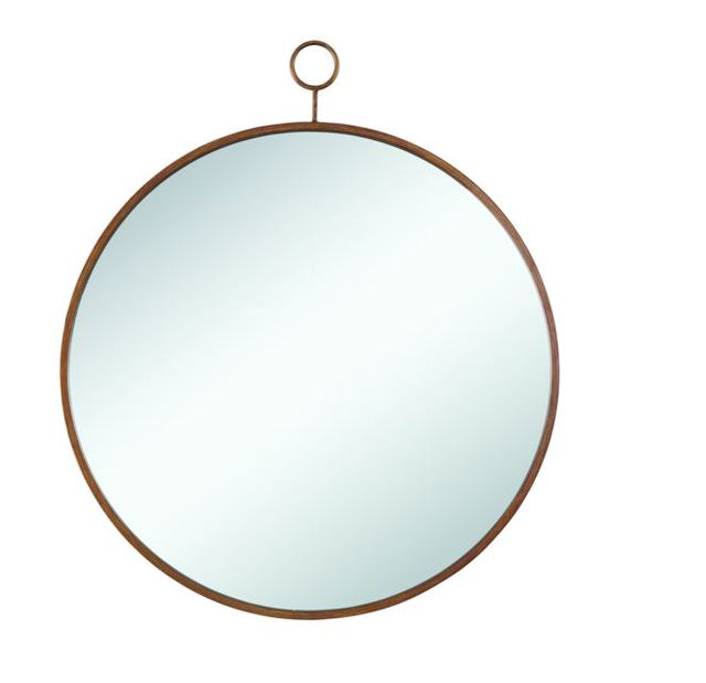 Coaster® Accent Mirror-902354