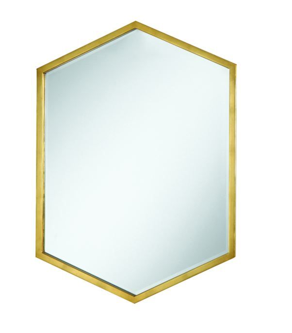 Coaster® Accent Mirror-902356