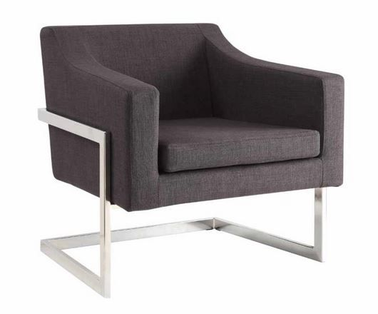 Coaster® Accent Seating Chair-902530