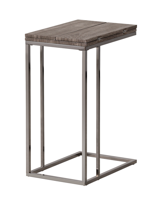 Coaster® Snack Table-902864