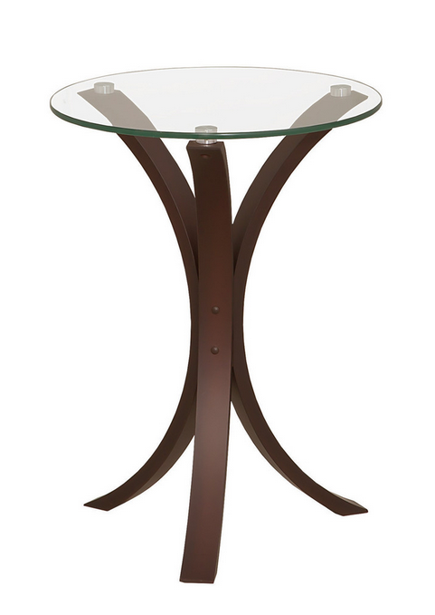 Coaster® Snack Table-902867