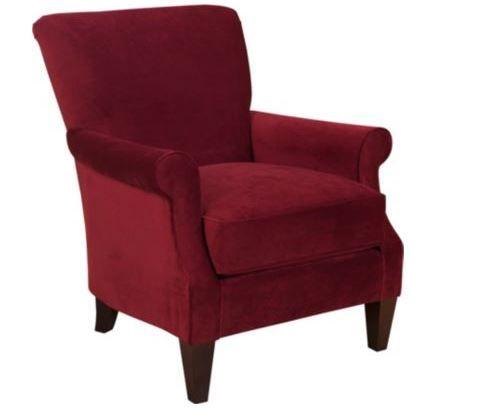 Broyhill Jordan Chair-9031-0