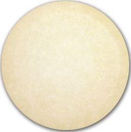 Oreck® Beige Marble Pad-437058