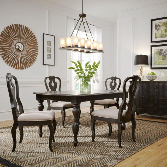 Dining Table Chair Sets Levin Furniture Pennsylvania And Ohio