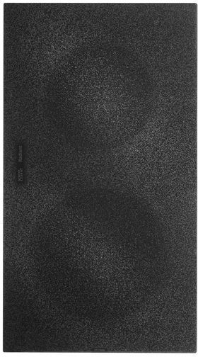 JennAir® Electric Radiant Element Cartridge-Black-JEA8120ADB