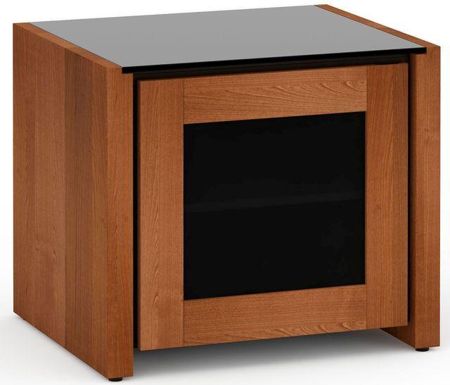 Salamander Designs® Corsica 217 AV Cabinet-American Cherry-C/CO217/AC