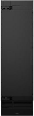 JennAir® 13.0 Cu. Ft. Built-In Refrigerator Column-Panel Ready-JBRFL24IGX