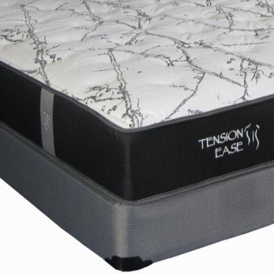 Englander® Tension Ease® Delphi Firm Twin Mattress-7375-T