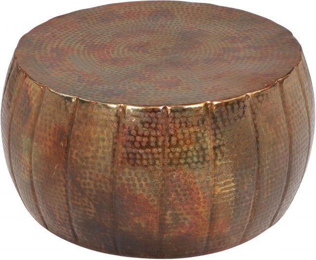 Riverside Furniture Gema Coffee Table-17402