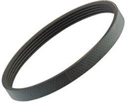 Electrolux Long Life Belt-EL097