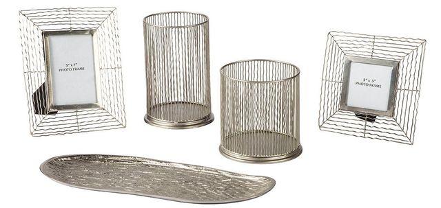 Set d'accessoires Dympna Signature Design by Ashley®-A2C00115