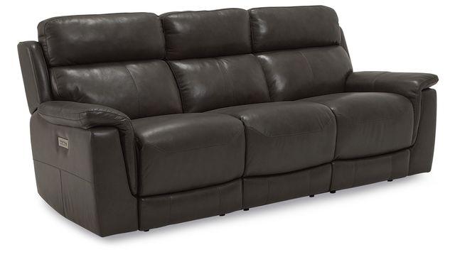 Canapé motorisé avec appui-tête motorisé  Palliser Furniture®-41058-61