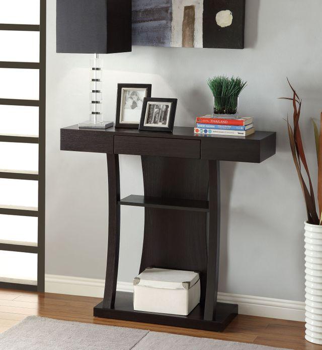 Coaster® Console Table-950048