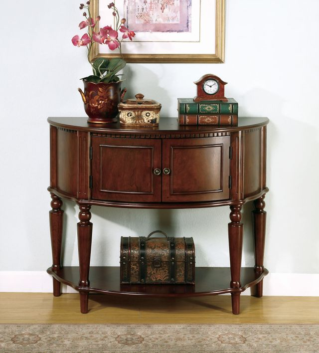 Coaster® Entry Table-950059