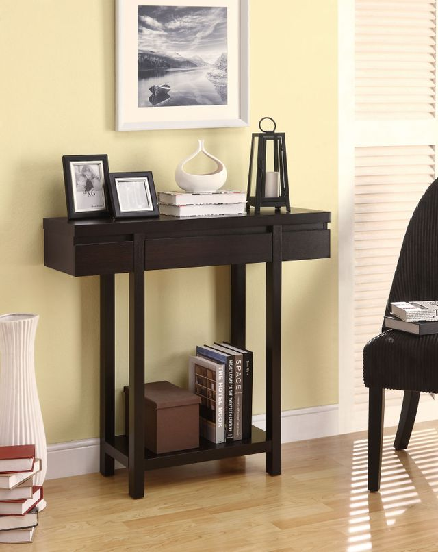 Coaster® Accent Entry Table-950135