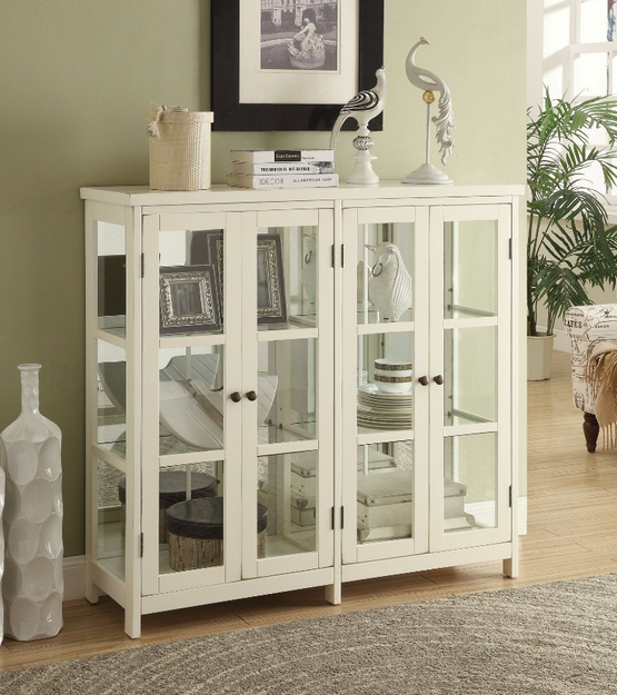 Coaster® Accent Cabinet-950306