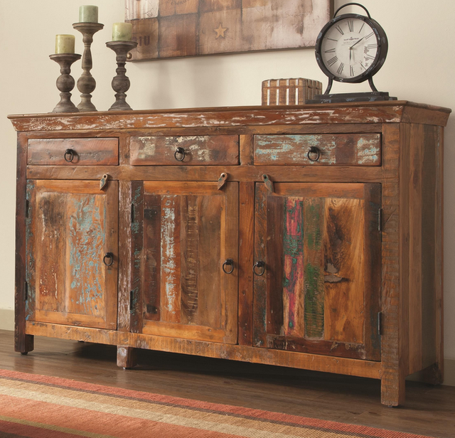 Coaster® Accent Cabinet-950367