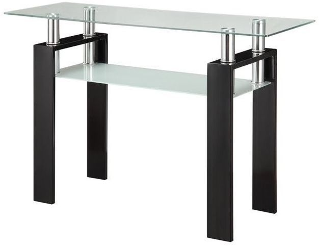 Coaster® Occasional Group Sofa Table-702289