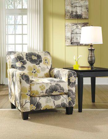Benchcraft® Accent Chair-9530121