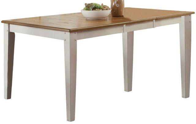 Liberty Furniture Al Fresco III Dining Table-841-T4074
