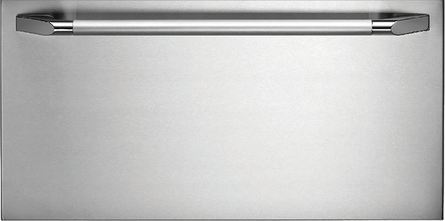 """Dacor® Professional 24"""" Indoor/Outdoor Warming Drawer-Panel Ready-OWD24"""