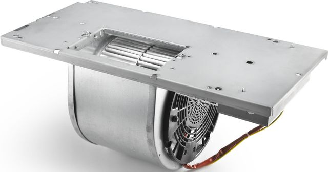 KitchenAid® Stainless Steel Internal Blower-UXB0600DYS
