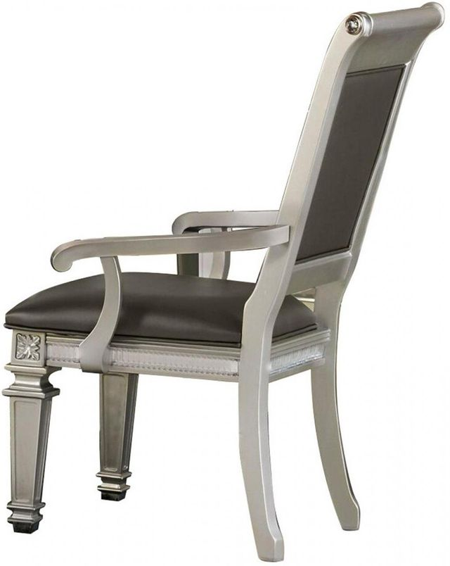 Bevelle Arm Chair-1958A