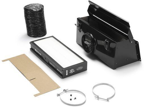 JennAir® Duct Free Kit-JDA7000WX