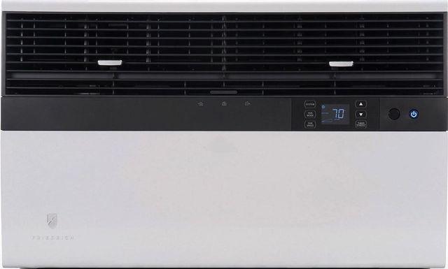 Friedrich Kuhl® Window Mount Air Conditioner-SS12N10C