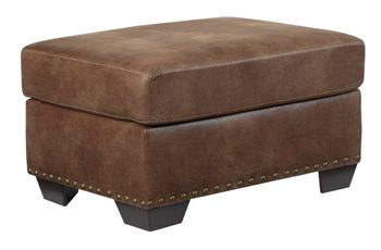 Benchcraft® Ottoman-9720614