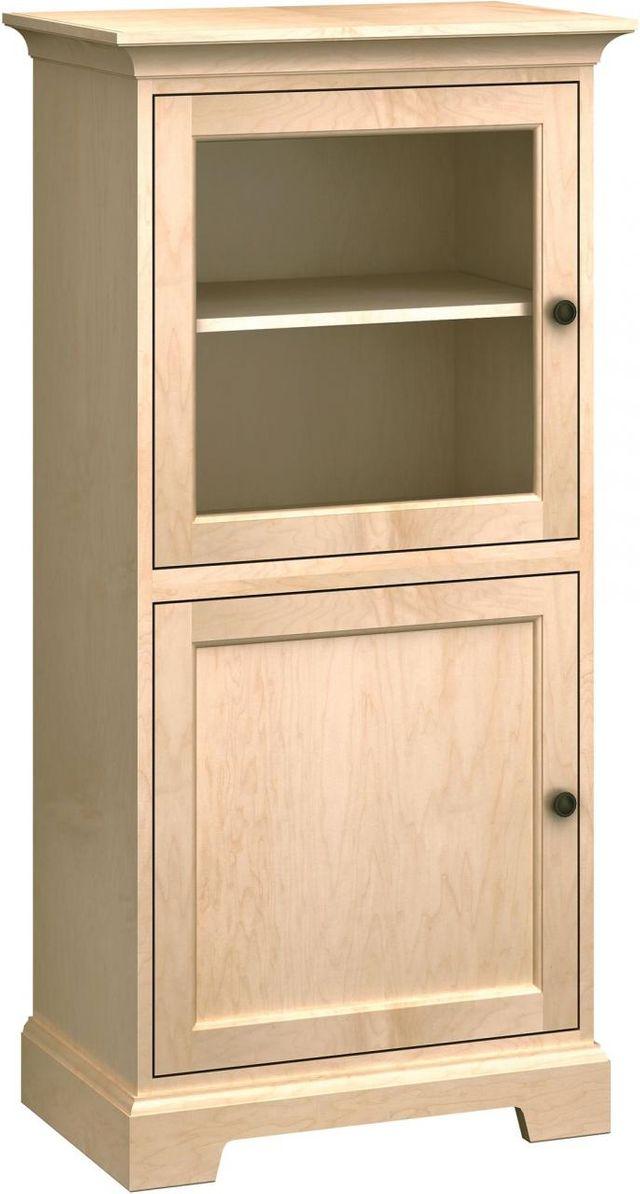 Howard Miller® Custom Home Storage Cabinet-HS27D