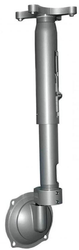 """SunBriteTV® Silver 32"""" Ceiling Mount-SB-CM32A12"""